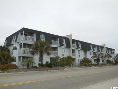 5001 N Ocean Blvd. UNIT 1-B, North Myrtle Beach, SC 29582 - #: 1814591