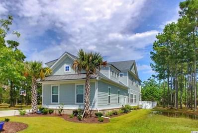 1504 Cottage Shell Dr., Myrtle Beach, SC 29579 - #: 1815350
