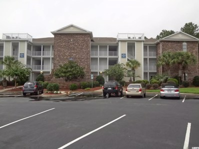 140 Avian Drive UNIT 3710, Sunset Beach, NC 28468 - #: 1816661