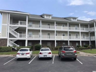 505 Wickham Dr. UNIT 1080, Myrtle Beach, SC 29579 - #: 1816704