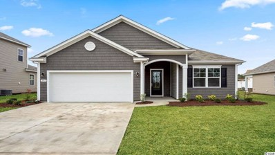 241 Ocean Commons Drive, Surfside Beach, SC 29575 - #: 1816905