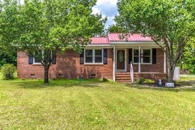 5552 Dongola, Conway, SC 29527 - #: 1817078