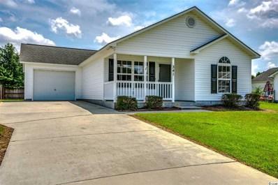 341 Sean River Rd., Conway, SC 29526 - #: 1817332