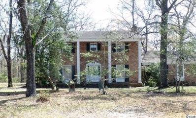 1986 Hwy 905, Conway, SC 29526 - #: 1817531