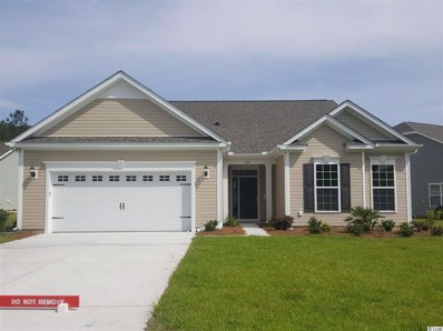 436 Palm Lakes Blvd., Little River, SC 29566 - #: 1817678