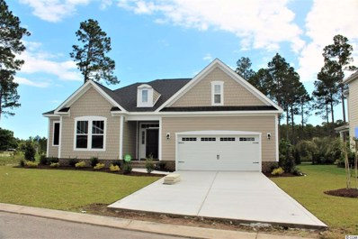 605 Indigo Bay Circle, Myrtle Beach, SC 29579 - #: 1818130