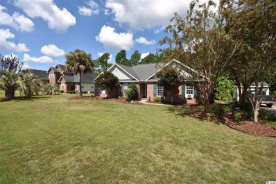 2442 Hunters Trail, Myrtle Beach, SC 29588 - #: 1818161