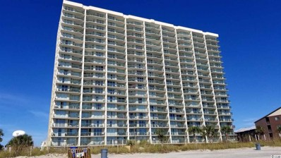 102 N Ocean Blvd. UNIT 106, North Myrtle Beach, SC 29582 - #: 1818741