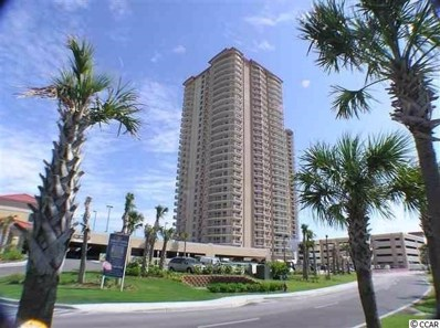 8500 Margate Circle UNIT 2404, Myrtle Beach, SC 29572 - #: 1818944