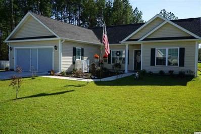 120 Family Farm Rd., Conway, SC 29526 - #: 1820956