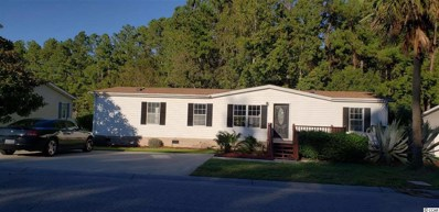 322 Misty Breeze Ln., Murrells Inlet, SC 29576 - #: 1821007