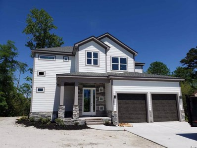 218 Rivers Edge Dr., Conway, SC 29526 - #: 1821269