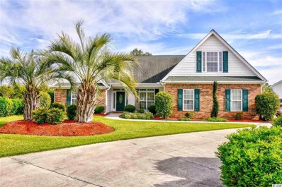 1906 Squealer Lake Covey, Myrtle Beach, SC 29588 - #: 1821397