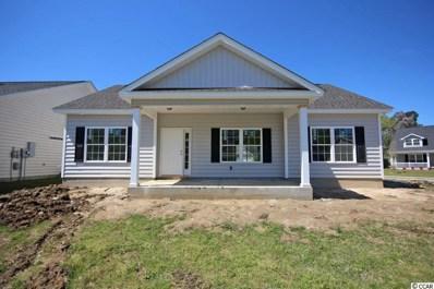 Tbd Lot 35 Stilley Circle, Conway, SC 29526 - #: 1821710