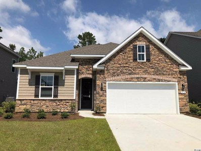 216 Rolling Woods Ct., Little River, SC 29566 - #: 1821835