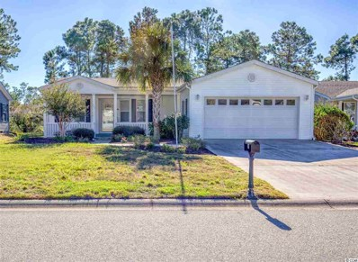 140 Wellspring Dr., Conway, SC 29526 - #: 1822117