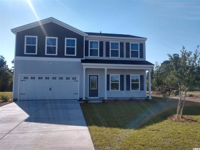 351 Angler Ct., Conway, SC 29526 - #: 1824501