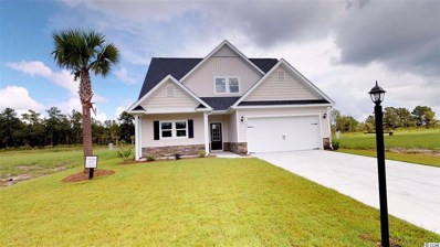 Tbd Palmetto Palm Dr., Myrtle Beach, SC 29579 - #: 1824662