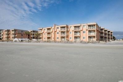 720 N Waccamaw Dr. UNIT 212, Garden City Beach, SC 29576 - #: 1825402
