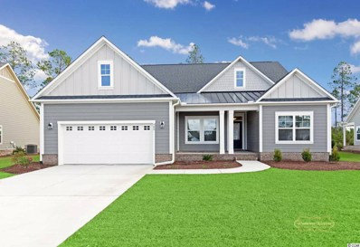 589 Indigo Bay Circle, Myrtle Beach, SC 29579 - #: 1900180