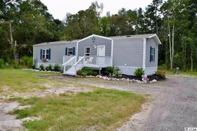 2403 Beverly Rd., Conway, SC 29527 - #: 1900344