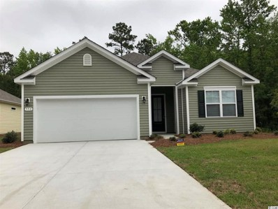 221 Rolling Woods Ct., Little River, SC 29566 - #: 1900541
