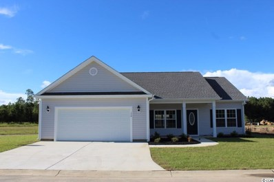 Tbd10 Highway 554, Loris, SC 29569 - #: 1900971