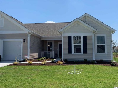917 Abernathy Place, Surfside Beach, SC 29575 - #: 1901512