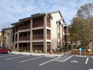 223 Maison Dr. UNIT D-17, Myrtle Beach, SC 29572 - #: 1902510