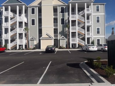 Tbd Ella Kinley Circle UNIT 18-302, Myrtle Beach, SC 29588 - #: 1903240