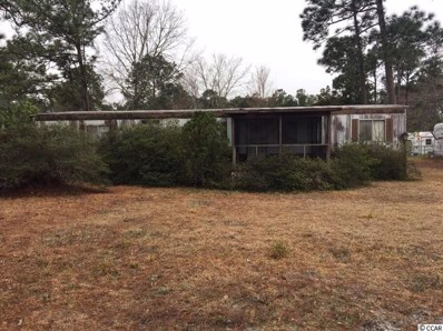 1126 Kingswood Dr., Conway, SC 29526 - #: 1903525