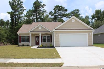 101 Barons Bluff Dr., Conway, SC 29526 - #: 1905973