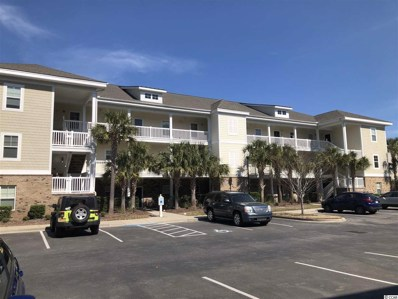 6253 Catalina Dr. UNIT 1225, North Myrtle Beach, SC 29582 - #: 1906099