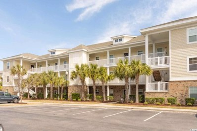 6253 Catalina Dr. UNIT 1233, North Myrtle Beach, SC 29582 - #: 1907153