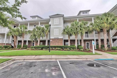 6253 Catalina Dr. UNIT 1015, North Myrtle Beach, SC 29582 - #: 1908994