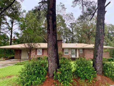 3380 Highway 501 W, Conway, SC 29527 - #: 1911242