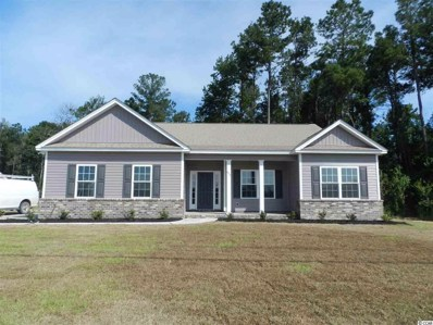 455 Four Mile Rd., Conway, SC 29526 - #: 1911341