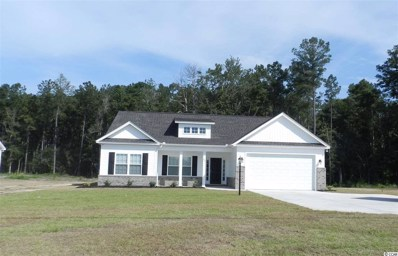 449 Four Mile Rd., Conway, SC 29526 - #: 1911358