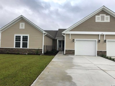 861 San Marco Ct. UNIT 3002-B, Myrtle Beach, SC 29579 - #: 1912949