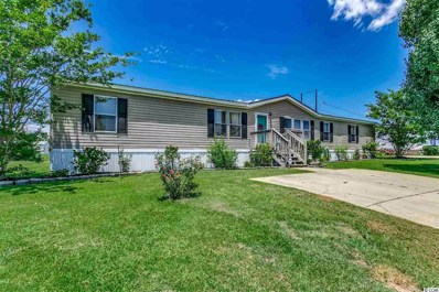 3823 Stern Dr., Conway, SC 29526 - #: 1914064