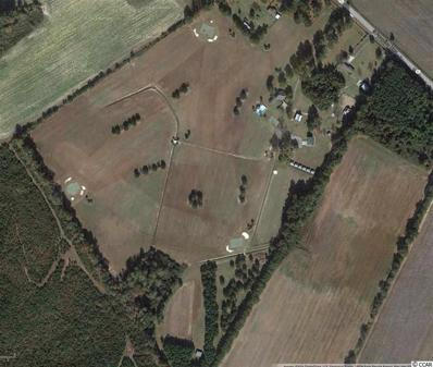 3255 Pamplico Hwy., Pamplico, SC 29583 - #: 1916542