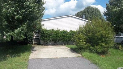 3748 Mayfield Dr., Conway, SC 29526 - #: 1917453