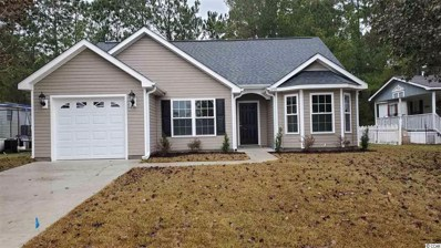 3793 Mayfield Dr., Conway, SC 29526 - #: 1917877