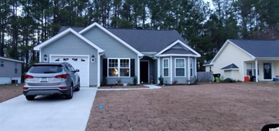 3805 Mayfield Dr., Conway, SC 29526 - #: 1917946