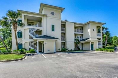 1100 Commons Blvd. UNIT 1311, Myrtle Beach, SC 29572 - #: 1919146