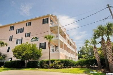 300 33rd Ave. S, North Myrtle Beach, SC 29582 - #: 1919461