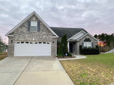 224 Old Hickory Dr., Conway, SC 29526 - #: 2002151