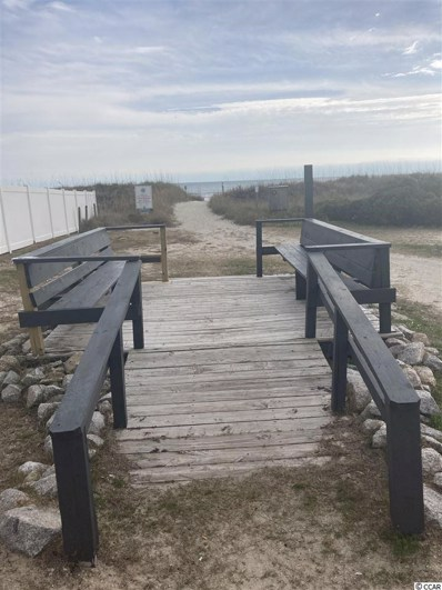 3204 S Ocean Blvd., North Myrtle Beach, SC 29582 - #: 2026171