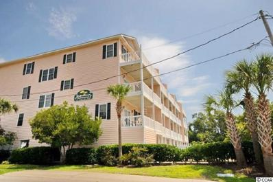 300 33rd Ave. S, North Myrtle Beach, SC 29582 - #: 2112269