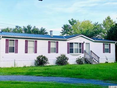 160 Sing Ave., Conway, SC 29527 - #: 2115460